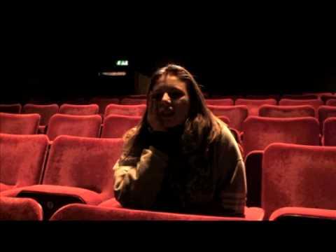 Bedlam: The Documentary, Part 1/2