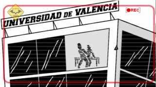 La gran mentira catalana, Primera parte  www.valenciafreedom.com