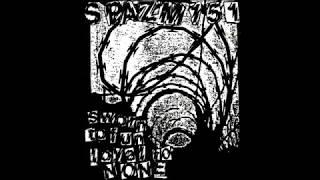 Spazm 151 - Sworn To Fun Royal To None EP - 1997 - (Full Album)
