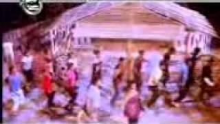 Video Bangla movie song valo monder dar darena download MP3, 3GP, MP4, WEBM, AVI, FLV Oktober 2018