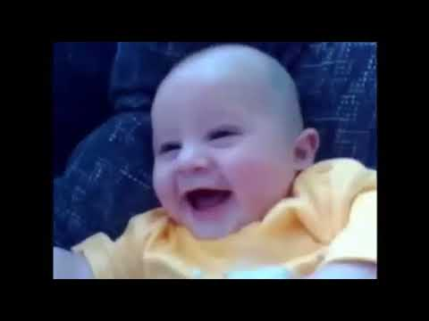 459ac0c6f مواقف مضحكة جدا للاطفال 2018 - YouTube
