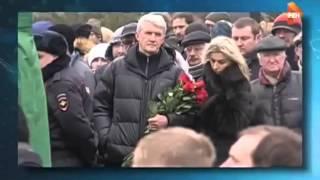 Кто убил Бориса Немцова Территория заблуждений, передачи и документальные фильмы (12.03.20