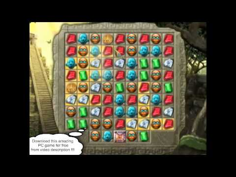 Jewel Quest 3  [Free PC game Free Download]