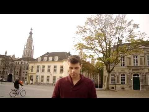 TIPS TRAVEL WORLD - VIAJAR NA HOLANDA - NETHERLAND
