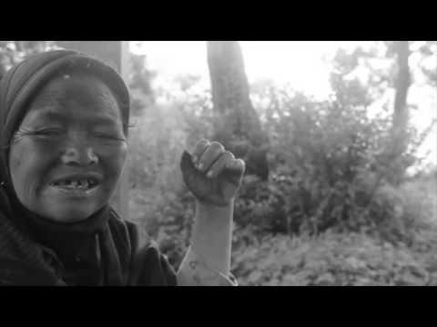 PAGI TADI-REPLIKA Official Video