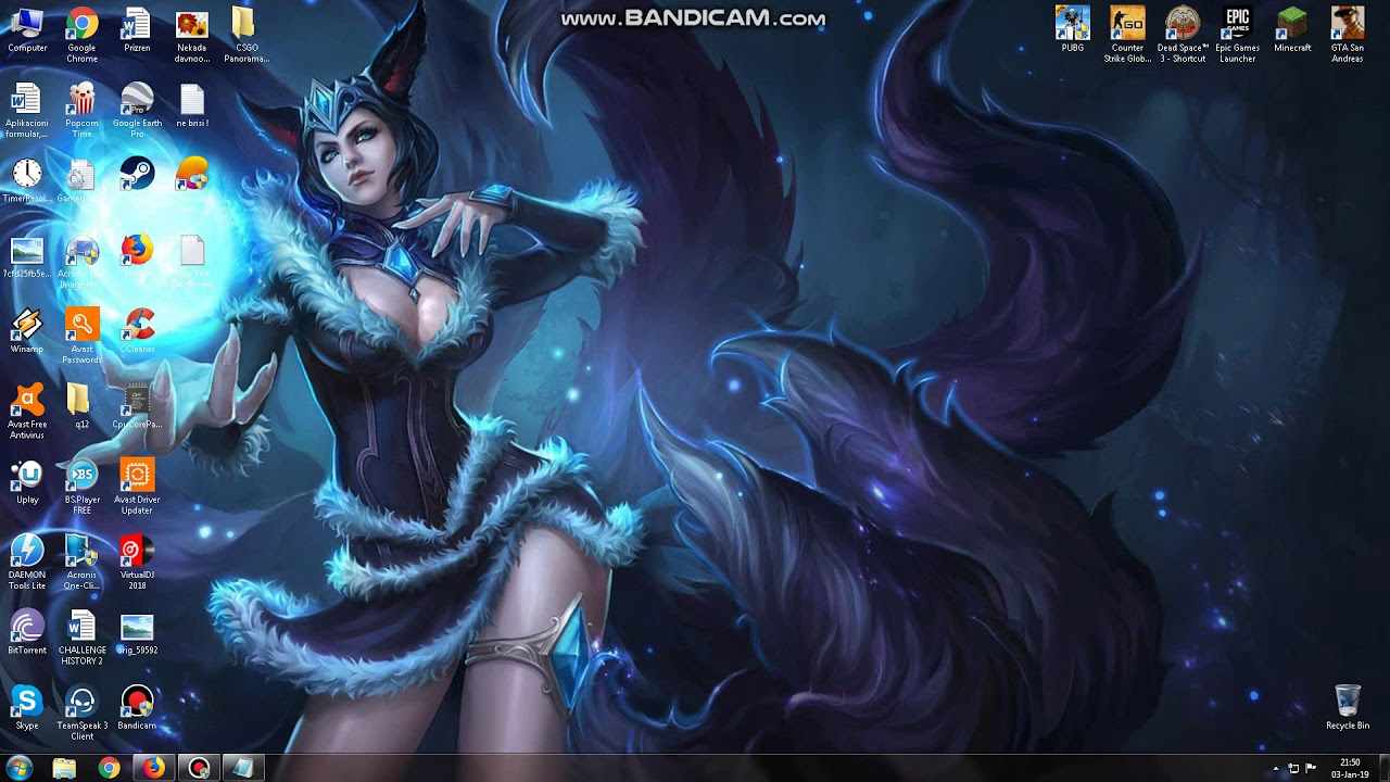 how to download mobile legends:bang bang on your pc/mac (tencent gaming buddy)
