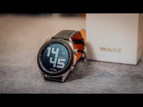Suer! Smartwatch ini Rekomen Banget