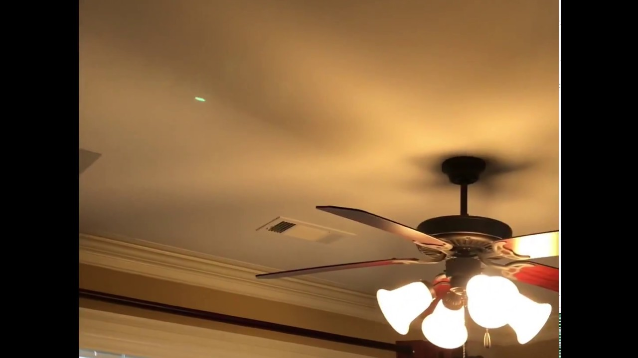 Installing Ceiling Speakers For Dolby Atmos 522 Youtube Wiring Up