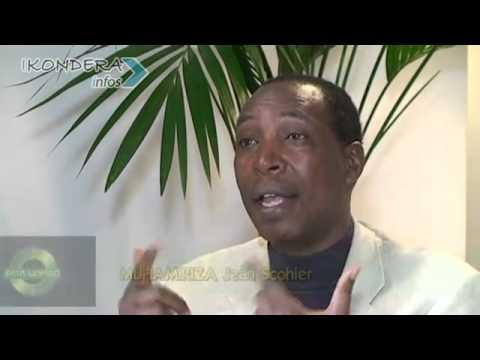 Abanyamurenge Bati Turarambiwe Kuba Urwitwazo Rwo gutera Congo