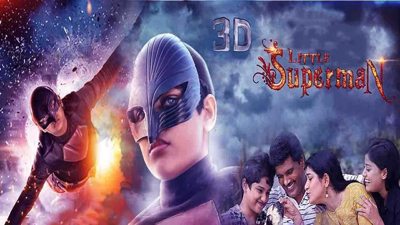 movies hindi indian blockbuster released south dubbed watching