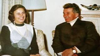 Cele 7 minuni ale lui Ceausescu - Documentar incendiar despre toate constructiile in era c ...
