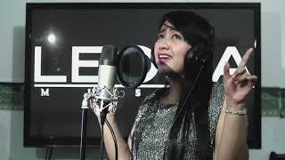 Download lagu Frida Angella Cinta Terlarang LEORA MUSIC INDONESIA MP3