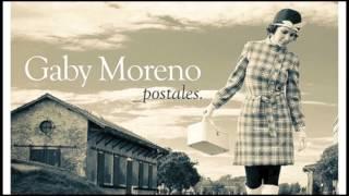 """Gaby Moreno -""""Juegos y miedos&..."""