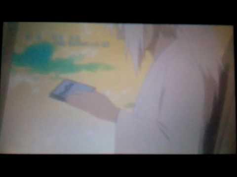 Naruto Shippuden opening 7 English Dub