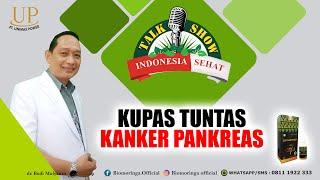Jakarta, tvOnenews.com - Bawang Merah Ampuh Turunkan Demam, Stabilkan Gula Darah Hingga Cegah Kanker.