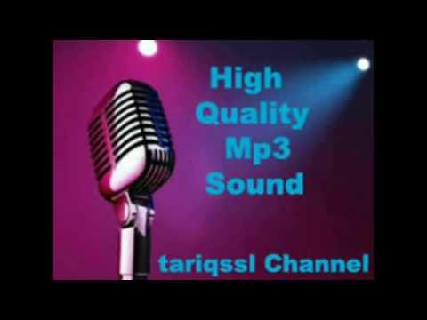 toonay taweez karaoke rahim shah