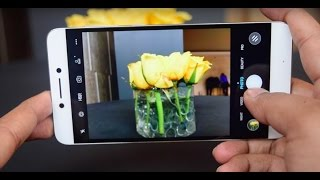 Coolpad Cool 1 (4GB) Review Videos