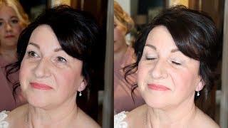 Client Wedding Vlog #67