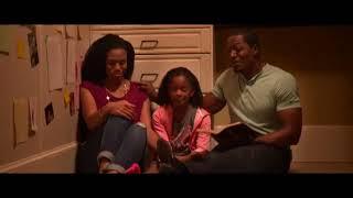 молитва отрывок из фильма