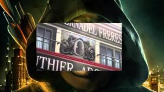 異国迷路のクロワーゼ 03 異国迷路のクロワーゼ 検索動画 13