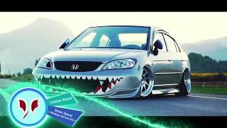 DJ Gökhan Küpeli - Sense Speed ( Matkaps Special Remix ) !!!
