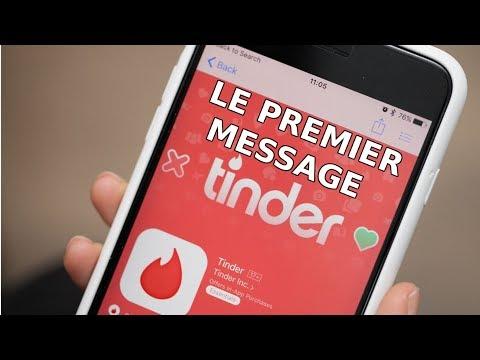 Site de rencontre par sms gratuit