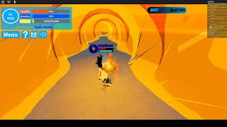 310k Code| Boku No Roblox Remastered| Explosion vs Deku One For All