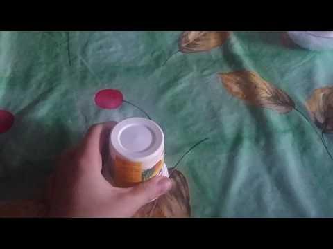 Yogur de Piña Larsa