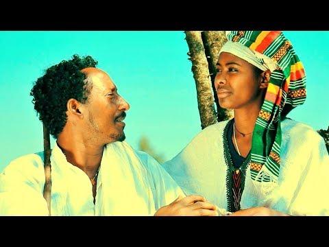 Solomon Getahun - Welela   ወለላ - New Ethiopian Music 2018 (Official Video)