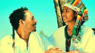 Solomon Getahun - Welela | ወለላ - New Ethiopian Music 2018 (Official Video)
