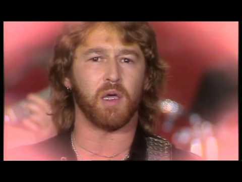 Peter Maffay - Lieber Gott 1982
