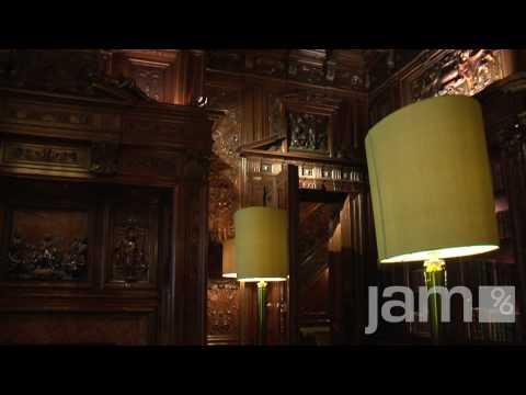 jam96.com Mayfair Casino and Les Ambassadeur Club Promotional Film