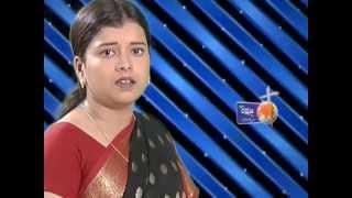 Rakshana TV  ( Song 22 )