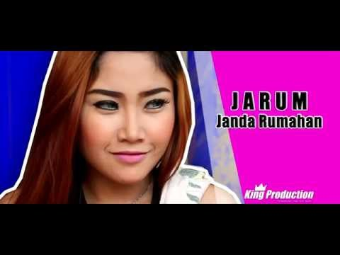 Jarum ( Janda Rumahan )  Anik Arnika   Music Full HD