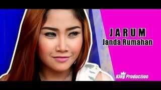 Jarum ( Janda Rumahan )  Anik Arnika  Official Mp3 Music Full HD