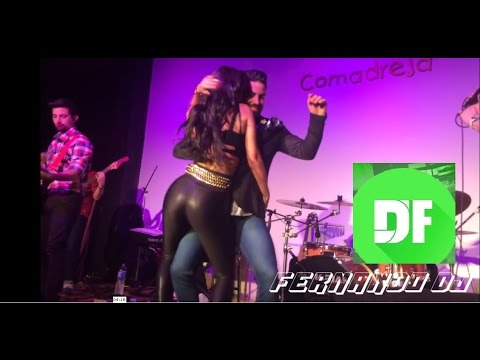 BACHATA  MIX 2016 – FERNANDO DJ   VIDEO HIT HD  COMPILATION ►