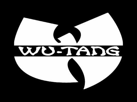 Wu Tang Clan - New York New York [HD]