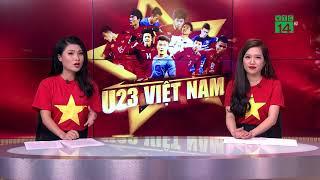 VTC14 | Vì sao các giải bóng đá ở châu âu rất ít khi hoãn vì tuyết?