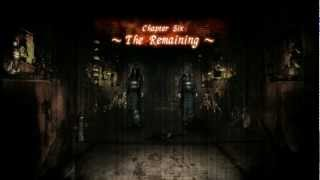 Fatal Frame 2: Wii Edition. 6 ~ The Remaining ~ Quality Walkthrough