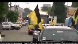 Перший автопробіг фанатів Буковини 11.06.11.flv