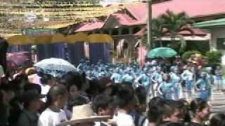 Pasalamat Festival 2011 @ Balingasag, Misamis Oriental