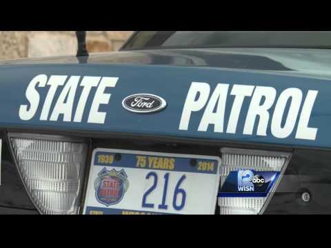 Open recruitment underway at Wisconsin's State Patrol