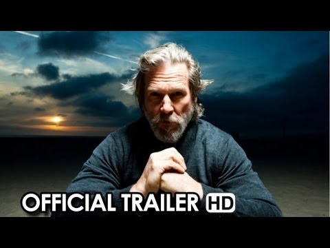 The Giver Official Trailer 1 2014 Hd Youtube