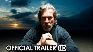 The Giver Official Trailer #1 (2014) HD