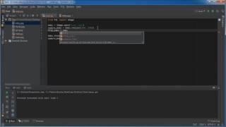 Программирование на Python - 47 - БАЗОВЫЕ трансформации изображений