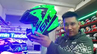 Video Helm NHK keluarkan helm GM RACE PRO terbaru bulan ini ferbuary 2018 salam dari korea. 😃😃😃 download MP3, 3GP, MP4, WEBM, AVI, FLV Oktober 2018