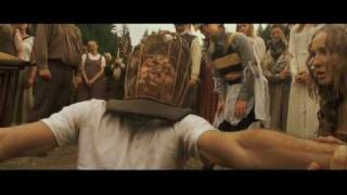 The Wicker Man Torture