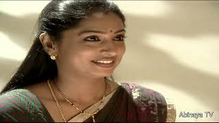 Vellai Thamarai Tamil Serial Episode - 01 | Abinaya Creations | Abinaya TV