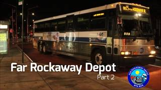 Far Rockaway Bus Depot Resource Learn About Share And Discuss Far
