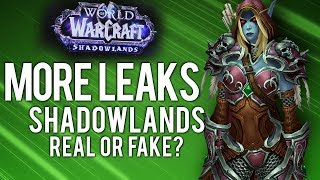 Patch 8 1 Azerite Gear Currencty (Titan Residuum) - WoW